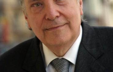 Il Presidente Morabito esprime solidarietà a Pignatone