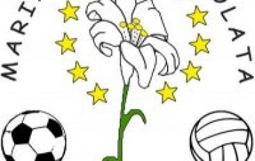 Immacolata Melitese-Amatrici Calcio Locri 2-5