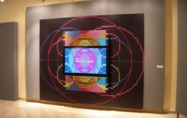 Loft Gallery – Arte Contemporanea
