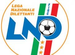 Serie D girone I, la classifica marcatori dopo la prima giornata