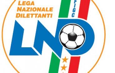 Serie D girone I, risultati e classifica 32esima giornata
