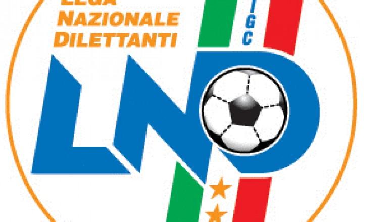 Serie D girone I, ecco l'organico 2010/2011