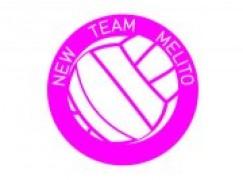 New Team Melito-ASD Autofficina f.lli Barilla 2-3