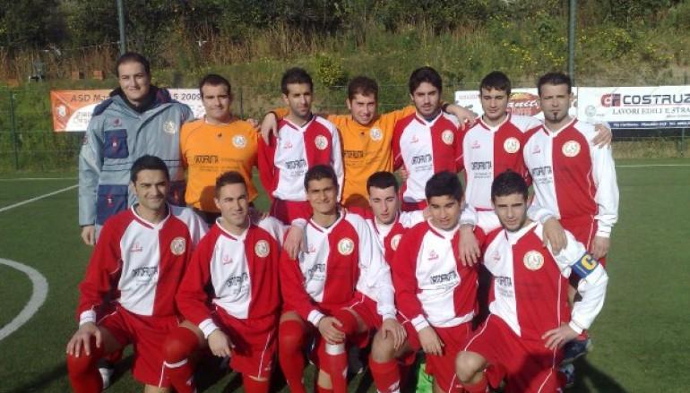 Play off calcio a 5 serie D girone G, San Giovanni-Pellaro 7-3