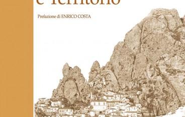 """Reggio Calabria, presentazione della collana """"Magistralis"""""""