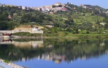 Siderno, Reggio Calabria