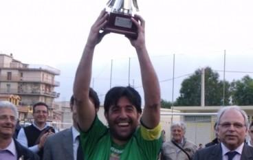 Coppa Calabria, i risultati degli anticipi