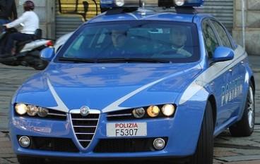 Reggio Calabria, tre arresti nella giornata di ieri