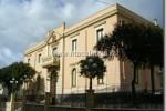Melito Porto Salvo, approvata proposta di transazione sui tributi