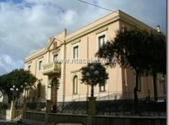 Melito Porto Salvo (Rc), a breve elettorato comunale