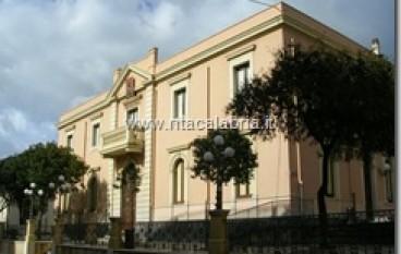 Chiuso l'ufficio postale per tre giorni a Melito Porto Salvo