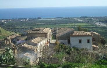 Sant'Ilario dello Ionio, Reggio Calabria