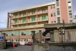 Melito Porto Salvo, ospedale T.Evoli guarda al futuro