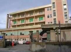 Nastasi invita il Ministro Lorenzin a visitare l'Ospedale di Melito