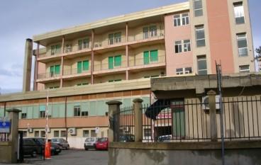 UIL FPL sull'ospedale di Melito Porto Salvo