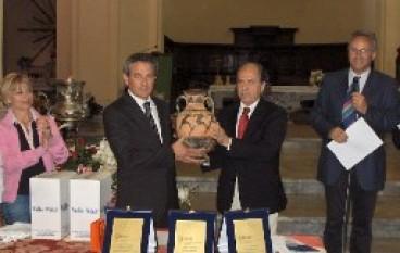 Giochi studenteschi: Cosenza vince e nel 2011 organizza