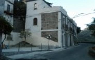 Bagaladi, antichi palazzi tornano a vivere