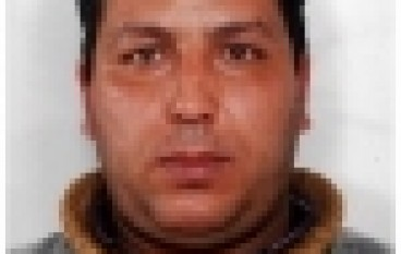 Operazione Migrantes, Scarcerato Obad Abdelkader