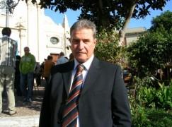 Operazione Sipario, scarcerato ex Sindaco di Melito Porto Salvo