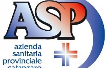 ASP Catanzaro, De Sensi pronto a lasciare l'incarico
