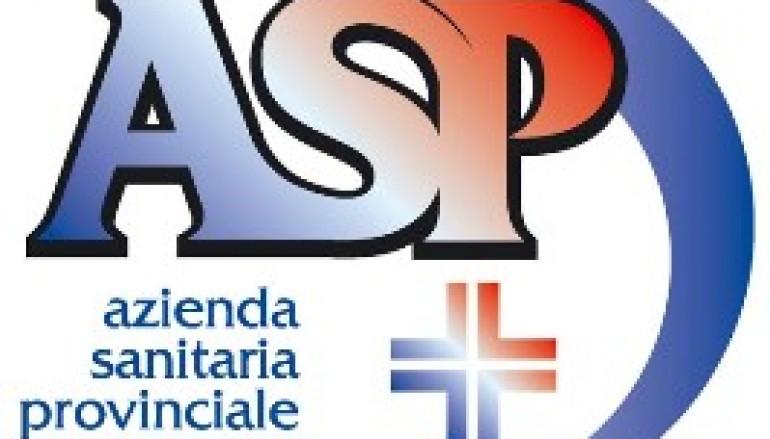 ASP Catanzaro, Giornata di studio sulla metodica di intervento di pronto soccorso