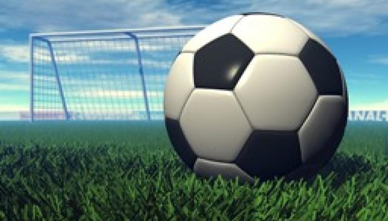 Torneo di calcio a 11 libero, risultati e classifica