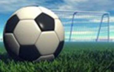 Calcio a 8 over 40, sfida ai senior di tutta Italia
