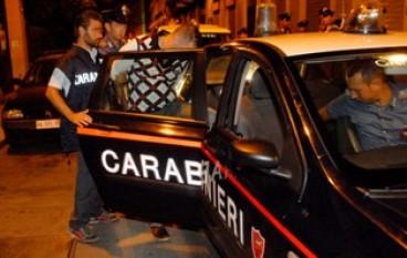 Operazione Epilogo, la pista che ha portato agli arresti dei Serraino