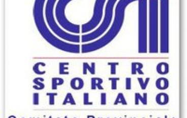 CSI Reggio Calabria, risultati e classifica della NtaCalabria Melito Cup