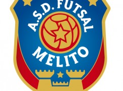 Imagros Conversano- Futsal Melito 3-2