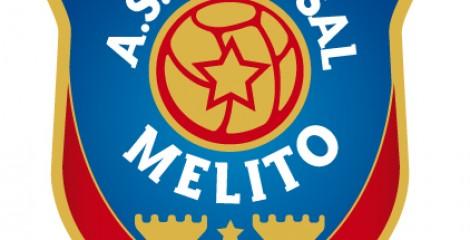 Calcio 5 A femminile, Le Formiche-Futsal Melito 4-1
