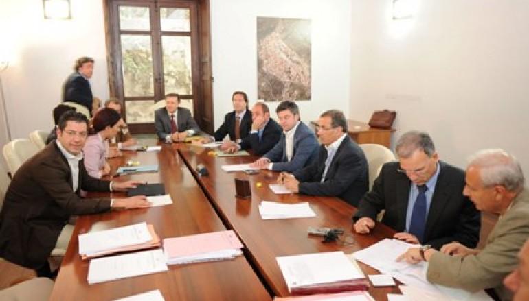 Calabria, La Giunta ha approvato il piano strategico di Marketing turistico