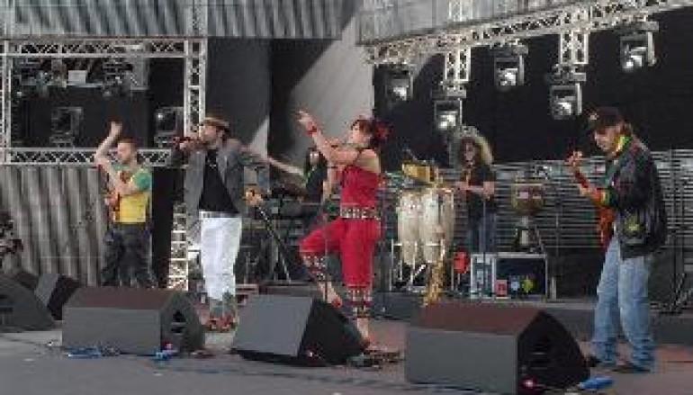 Paleariza 2010 il marvanza reggae sound a bova l 39 11 for Indissolubile sinonimo
