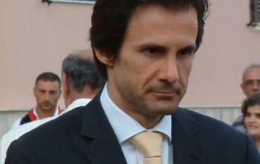 Il Console Generale di Grecia in visita per l'Italia meridionale