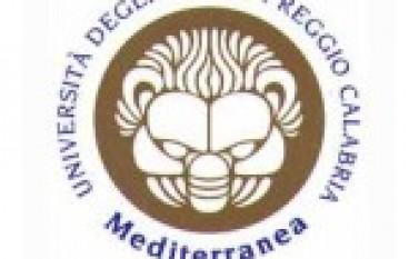Mediterranea, Giovannini rettore per 6 voti