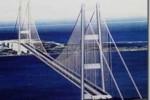 Ponte sullo stretto: niente rifinanziamento dell'opera