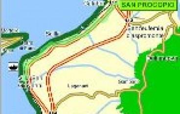Operazione Meta: San Procopio (RC), irreperibile il sindaco