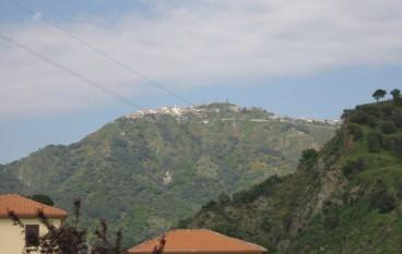 San Lorenzo (Rc), la frazione marina senza via Rossi