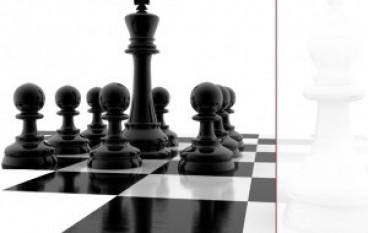Torneo di Scacchi a S. Eufemia d'Aspromonte