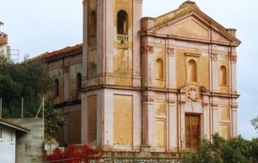 Benestare, Reggio Calabria