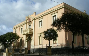 Melito Porto Salvo (Rc), risultati prove scritte concorso comandante vigili urbani