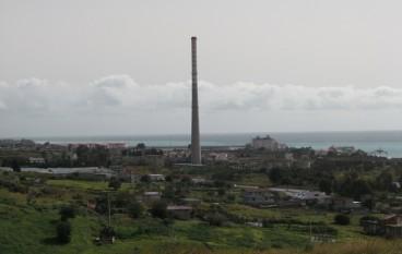 Saline Joniche (RC), associazioni unite per dire no al progetto Sei della centrale a carbone