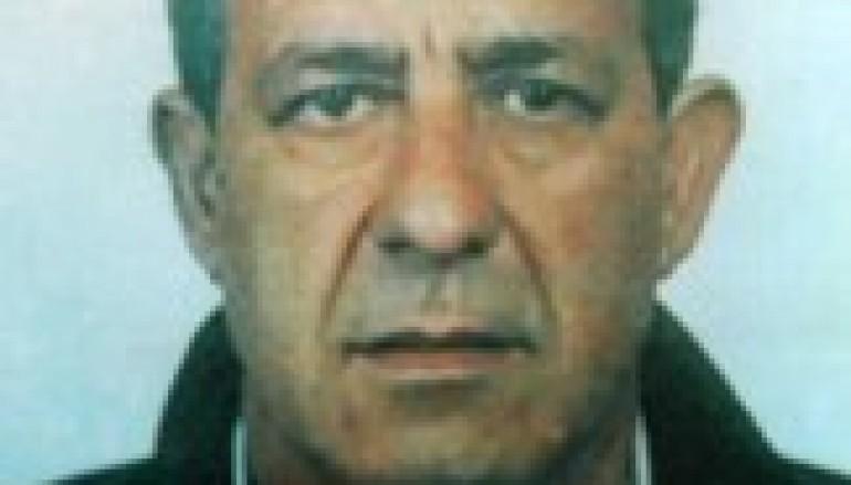 """Processo """"Ramo spezzato"""", dura condanna al clan Iamonte"""