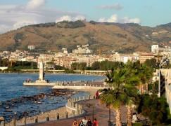 'Ndrangheta, possibile invio dei militari a Reggio Calabria