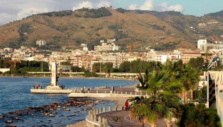 Reggio Calabria (Rc), giovane ucciso nel quartiere di Ravagnese