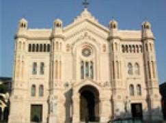 Reggio Calabria, il sindaco Raffa rassegna le dimissioni