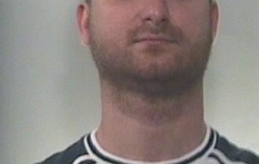 Operazione Giano, nomi e foto degli arrestati