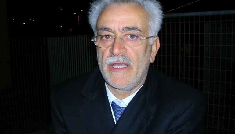 Melito Porto Salvo (RC), il consigliere provinciale Nino Romeo non si ricandiderà alle elezioni