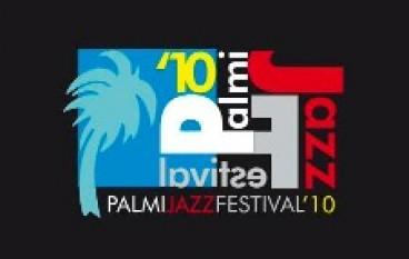 Programma del Palmi Jazz Festival II Edizione