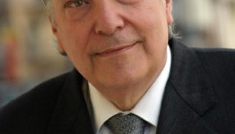 Provincia, il Presidente Morabito su intimidazioni a Giovanni Nucera